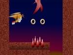 Jouer gratuitement à Le cauchemar de Tails