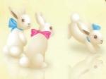 Jouer gratuitement à Sauts de lapin