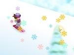 Jeu Sports d'hiver