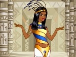 Jouer gratuitement à Princesse Égyptienne