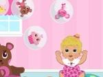 Jouer gratuitement à Jouets pour bebes