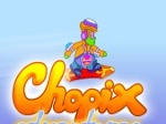 Jeu Chopix