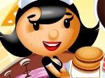 Jouer gratuitement à Restaurant de maman