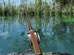 Jeu Pêcher dans la rivière