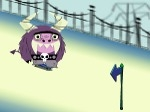 Jeu Fosters Home for Imaginary Friends