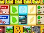 Jouer gratuitement à Cartes de dinosaures