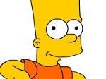 Jouer gratuitement à Bart Simpson