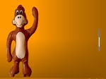 Jouer gratuitement à Spank The Monkey