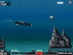 Jouer gratuitement à Sub Commander