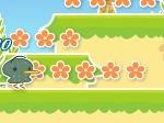 Jouer gratuitement à Kiwi Tiki