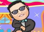 Jeu Gangnam Style Epic Dance