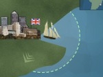 Jouer gratuitement à Voyage en bateau