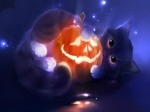 Jeu Merry Halloween