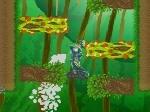 Jouer gratuitement à Plantes extraterrestres