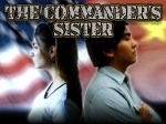 Jouer gratuitement à Commander's Sister