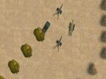 Jouer gratuitement à Storm Astrum Defense
