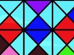 Jouer gratuitement à Cristaux de couleurs