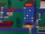 Jouer gratuitement à Les Sims