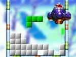 Jouer gratuitement à Sonic Blox