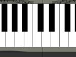 Jouer gratuitement à Jouer au piano