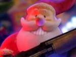 Jouer gratuitement à Santa Madness