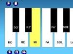 Jouer gratuitement à Répète la mélodie