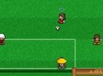 Jouer gratuitement à Football fantôme