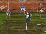 Jouer gratuitement à Overhead Kick Champion