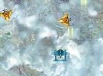 Jouer gratuitement à Détruire des avions ennemis