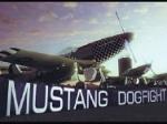 Jouer gratuitement à Mustang