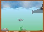 Jouer gratuitement à Shark Attack