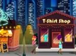 Jouer gratuitement à Shop Addict New York