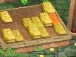 Jouer gratuitement à Mayan Gold