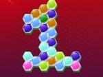 Jouer gratuitement à Crystal Hexajong