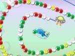 Jouer gratuitement à Bubble Dauphin