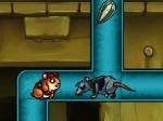 Jouer gratuitement à Hamster dans les tuyauteries