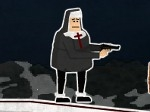 Jouer gratuitement à Nun with a gun