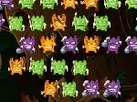 Jouer gratuitement à Gremlins