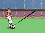 Jouer gratuitement à Soccer Stars Launch