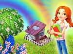 Jouer gratuitement à Family Barn