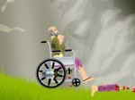 Jouer gratuitement à Happy Wheels