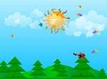 Jouer gratuitement à Birdy