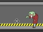 Jouer gratuitement à Horror Lab