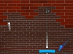 Jeu Brick Suppression