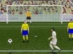 Jouer gratuitement à Coupe du Roi
