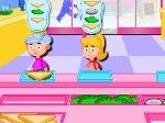 Jouer gratuitement à Super Sandwich Shop