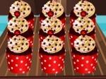 Jouer gratuitement à Red Velvet Cupcakes
