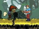 Jouer gratuitement à Zombie Rip