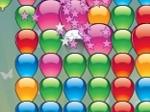 Jouer gratuitement à Balloon Twist