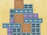 Jouer gratuitement à Awesome Builder